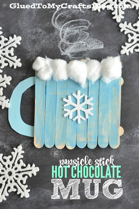 winter crafts for at school 17 best ideas about winter preschool crafts on