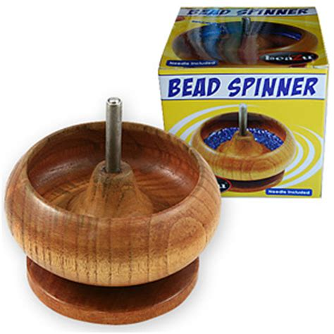 bead spinner jewelry supplies tools specialty tools bead spinner