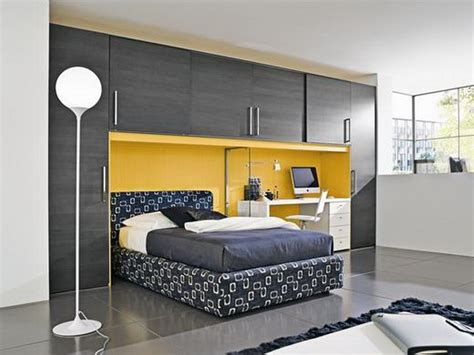 small bedrooms furniture small bedroom furniture home design and home interior