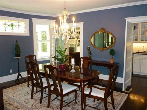 formal dining room paint colors formal dining room paint colors on the drawing board 5
