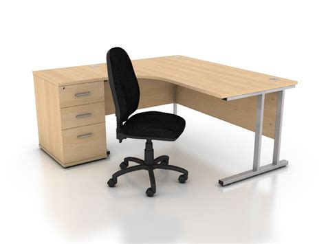 desks and chairs for used office furniture clearance nottingham office