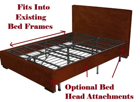 heavy duty bed frames bed frames for heavy 28 images bed frames wooden bed