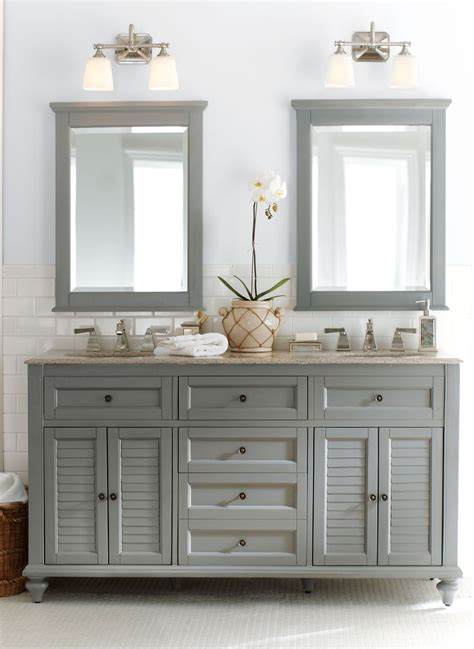 bathroom cabinets with mirror and lights best 25 bathroom vanity mirrors ideas on