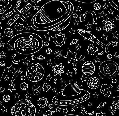 Car Wallpapers Hd 4k Escorpio Horoscopo by Signo