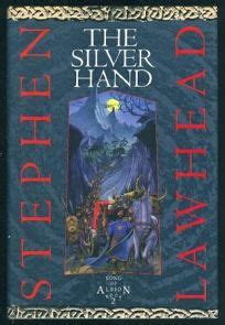 sons of albion book pictures fiction book review the silver by stephen r lawhead
