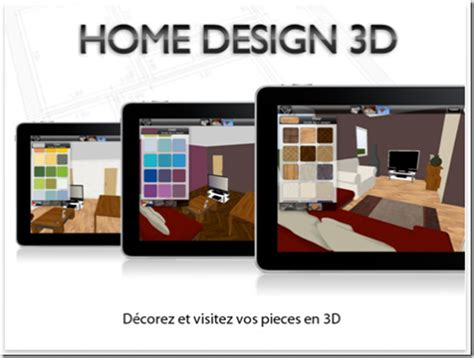 home design 3d import home design 3d import 28 images home design 3d