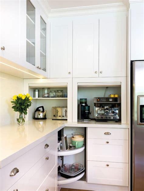 kitchen cabinet appliance garage appliance garage kitchen cabinet ideas pictures remodel