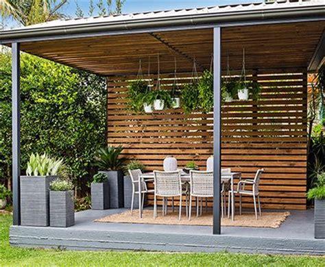 Carport Area by Best 25 Carport Patio Ideas On Covered