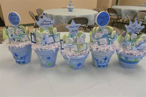 prince baby shower centerpieces prince themed baby shower centerpieces 2 my creativity