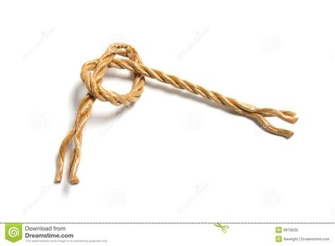 a string of string royalty free stock images image 9870639