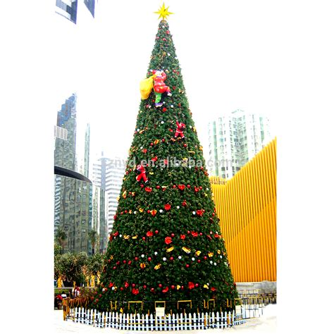 metal tree decorations 2016 outdoor led tree metal tree