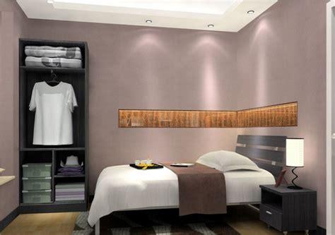 easy bedroom designs modern simple bedroom design ideas