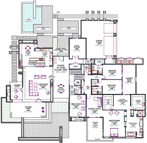 custom floor plans for homes custom homes plans smalltowndjs