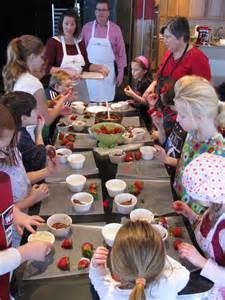 kid classes cooking classes columbus food adventures