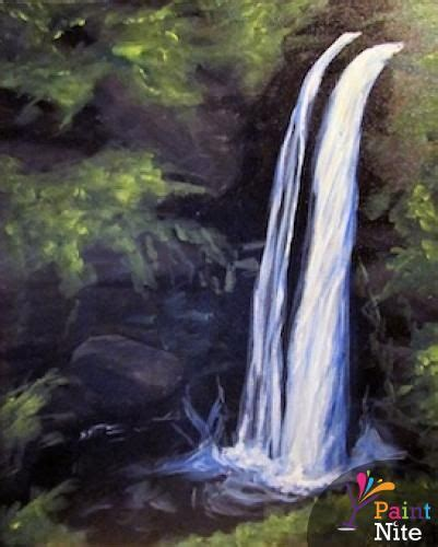 paint nite baltimore 17 best images about landscapes on