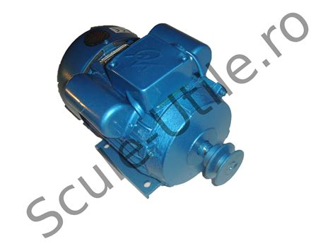 Motor Electric 1 5 Kw by Motor Electric 1 5 Kw Scule Utile