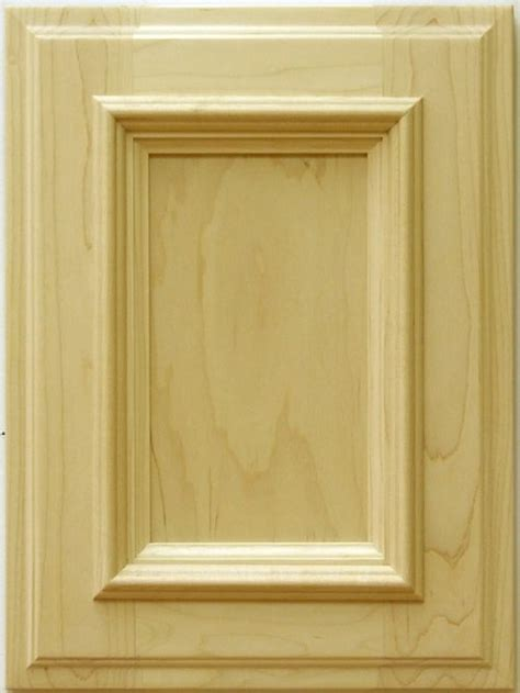 adding trim to cabinet doors cabinet doors moldings and kitchen cabinet doors on