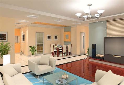 home design ottawa designs ottawa