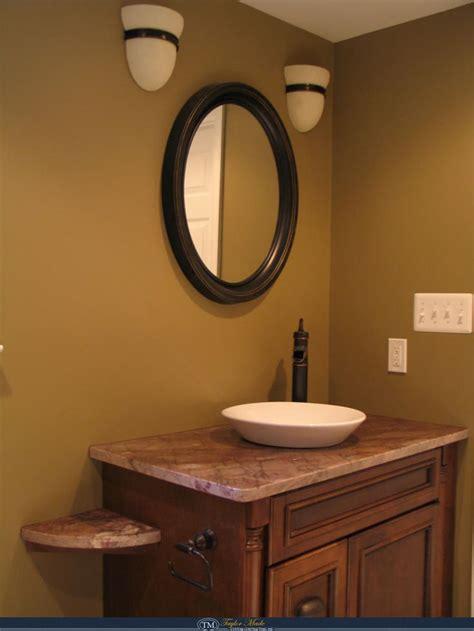 paint colors for rustic bathroom 17 best images about paint colors on paint