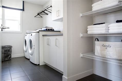 interior design laundry room laundry room design 187 natalie fuglestveit interior design