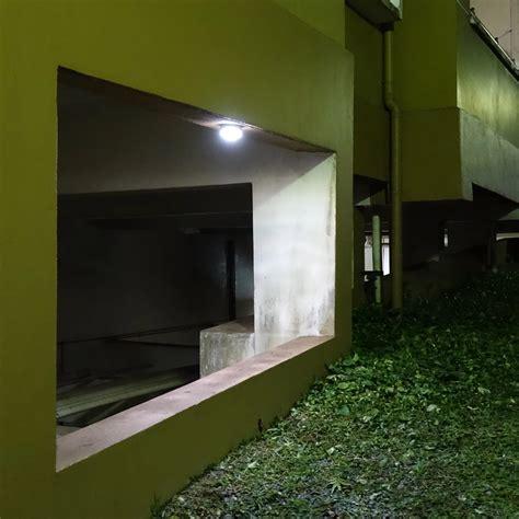 solar light shed smart generation solar shed light 120x multipurpose