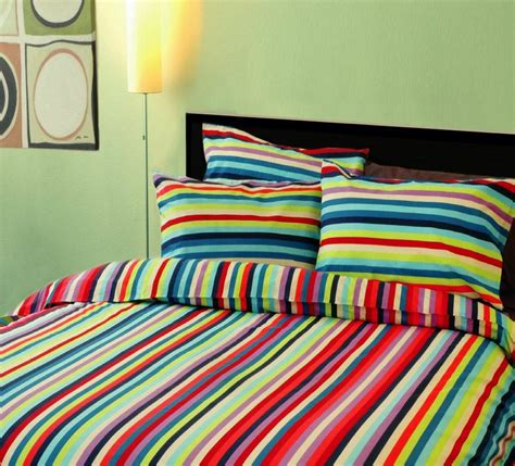 colorful comforter sets colorful bedding sets colorful feathers print 4 cotton