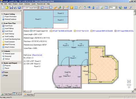 layout program free 4 best images of layout design software bathroom tile