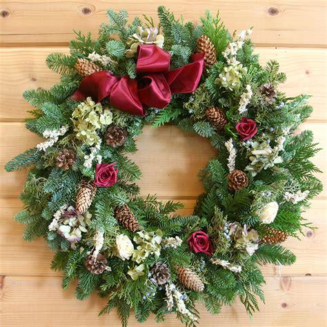 where to buy wreaths buy wreaths wreaths creekside farms