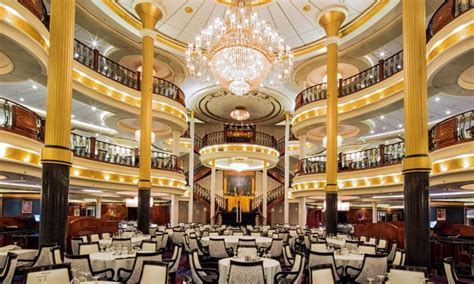 the maine dining room voyager of the seas dining royal caribbean incentives