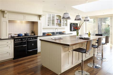 kitchen decorating ideas uk luxe lighting kitchen designs shabby chic wallpaper