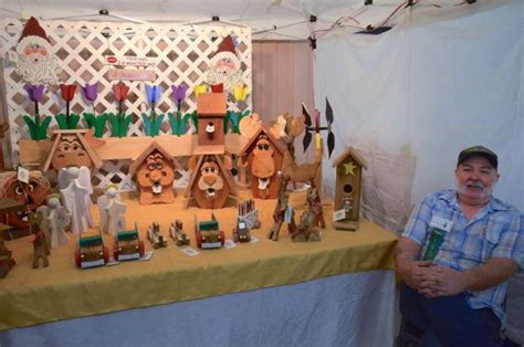woodworking expo quality crafts at the craft guild of nevada county