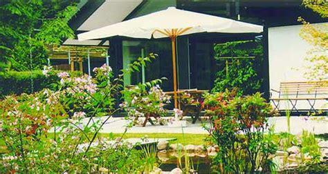 Der Garten Waigel by Markus Weigel Naturpools Und Gartenanlagen