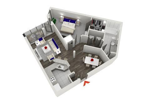 3 bedroom apartments in atlanta ga three bedroom apartments in atlanta best home design 2018