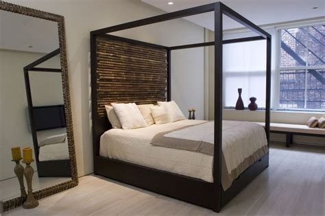 modern canopy beds 20 modern canopy bed ideas for your bedroom