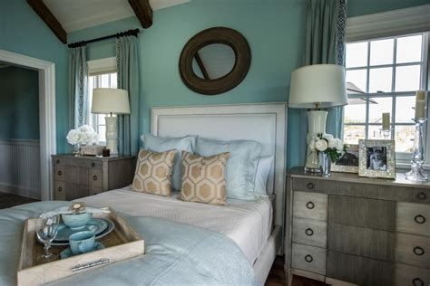 paint colors for master bedroom 2015 hgtv home 2015 master bedroom hgtv home