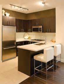 small kitchen designs photos 25 best ideas about contemporary small kitchens on