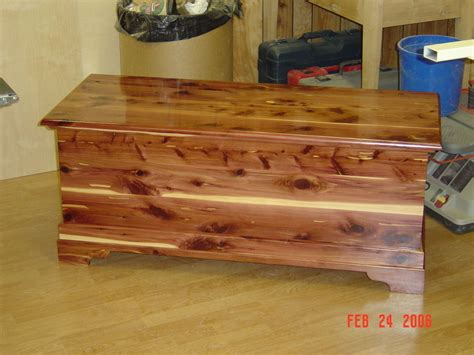 cedar woodworking projects project center pacific building products