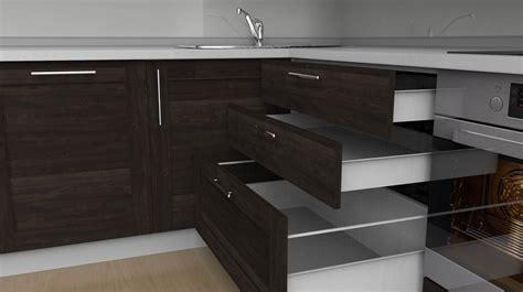the best kitchen design software 15 best kitchen design software options free paid