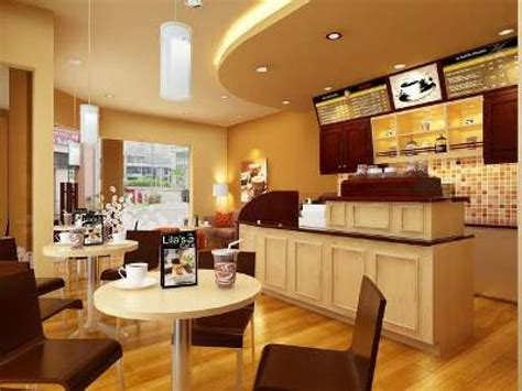 home interior shops interior design shops coffee shop interior design ideas