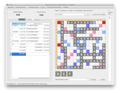 scrabble dictionary le is edu a scrabble word driverlayer search engine
