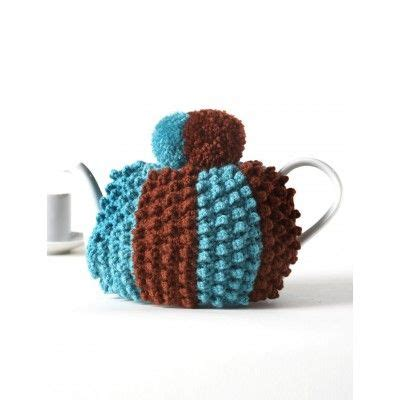 bone knit tea 17 best images about crocheting knitting on