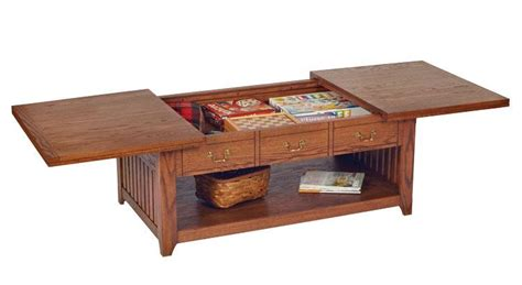 woodworking coffee table pdf woodwork coffee table wood plans diy plans