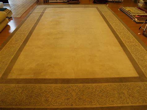how to clean a large area rug at home rug master large area rugs cleaning