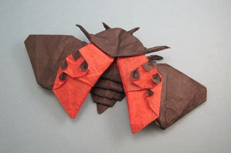 origami insects 2 origami library origami insects 2 origami ebook