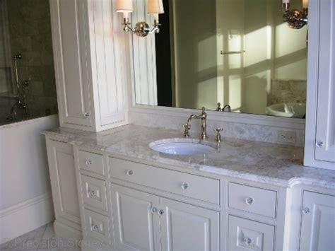 granite bathroom vanities bathroom vanities granite 187 bathroom design ideas