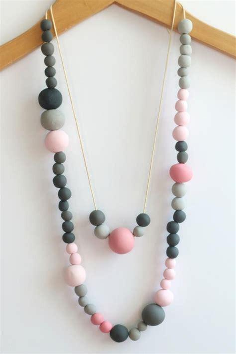 own jewelry to sell arr 233 glate con arcilla polim 233 rica