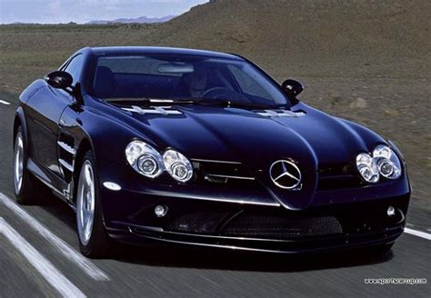 Pictures Of Mercedes Cars by Wallpaper Zh Mercedes Car Images
