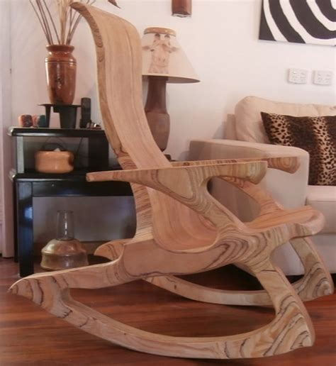 plywood woodworking projects plywood projects by daveglx lumberjocks