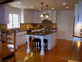 small kitchen island ideas 28 kitchen island ideas for small kitchen island