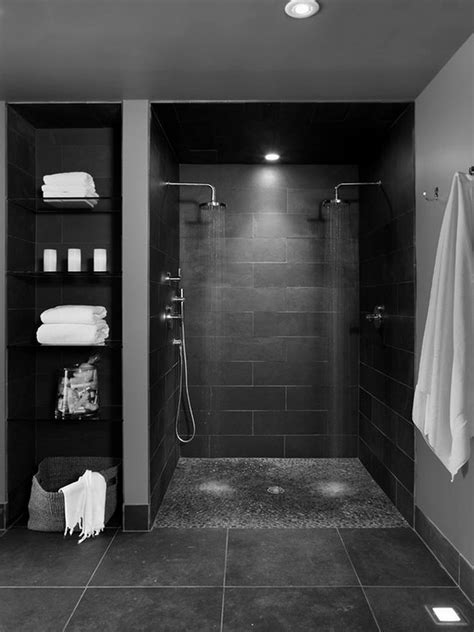 bathroom towels design ideas 7 creative ideas for bathroom towel storage midcityeast